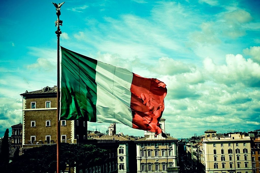 Italian Last Names And Meanings: Most Common Italian Last Names